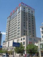 Shanxi Province Yangquan Metals & Minerals Imp. & Exp. Co., Ltd.