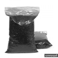 selling activated carbon