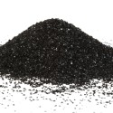 xCarbons.com is an Activated carbon Manufacturer and Distributor