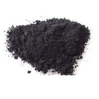 Acitivated Carbon Uk Supplier - Food/Pharma grade Coconut powder